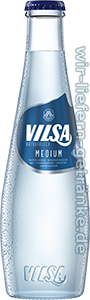 Vilsa Gourmet Medium